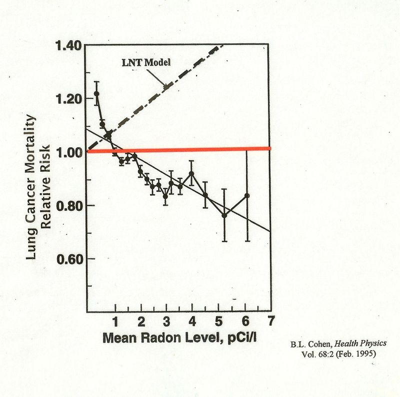 Cohen Radon copy